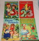 1940'S Children's Books
