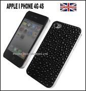 iPhone 4 Dimond Case