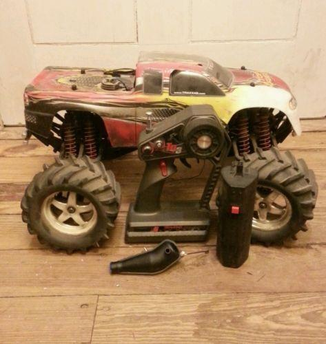 gas powered rc cars with Gas Powered Rc Truck on 230785910716 besides Hpi Racing Pro Series Tools moreover 262889554924 furthermore 4839 K additionally ViewDetails.