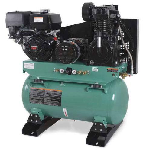 Air Compressor Generator | eBay