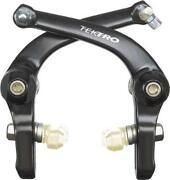 Tektro BMX Brake
