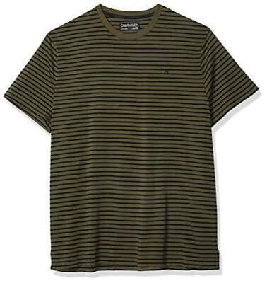 Men s Short Sleeve Crew Neck Liquid, Uniform Combo, Size Medium NGsJ - $13.99