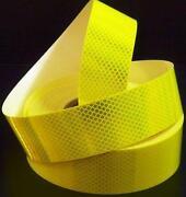 Fluro Tape
