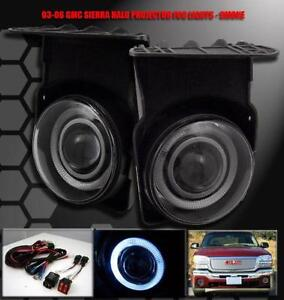 Best Selling in Fog Lights