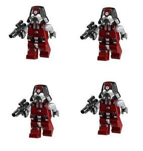 Lego Star Wars Figuren Kaufen Amazon