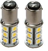 24V LED Bulb