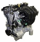 Complete Engines for Ford Focus