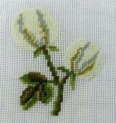 PREWORKED Needlepoint