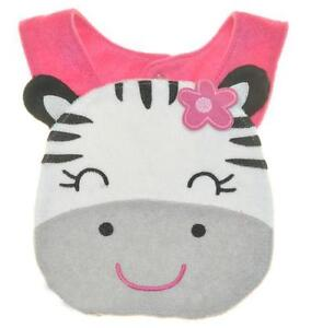 Best Selling in Baby Bibs