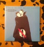 Queens of The Stone Age Vinyl