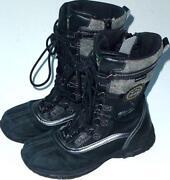 Mädchen Schuhe 35