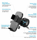 Bike Mounts and Holders for Mobile Phones