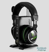 Turtle Beach XP500