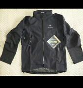 Arcteryx Jacket Mens
