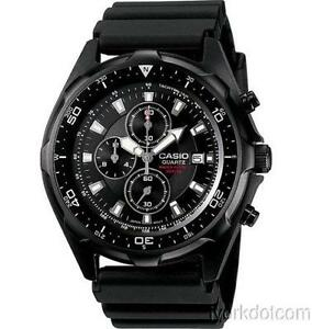 casio divers watch casio mens diver watches