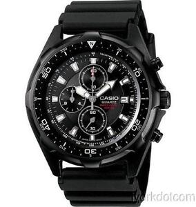 mens diver watch mens casio diver watch