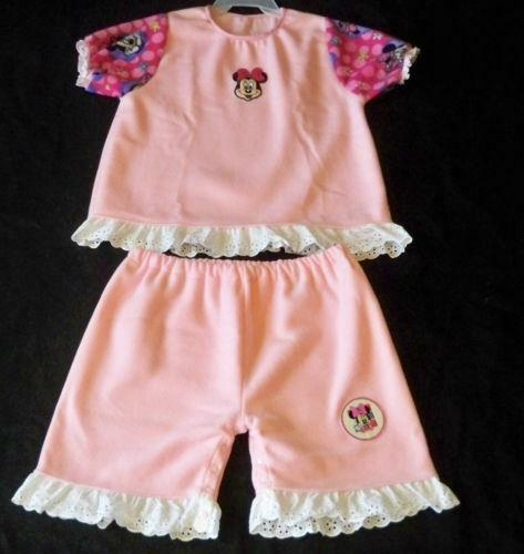 Adult Baby Clothes | eBay
