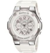 Casio Baby G Shock