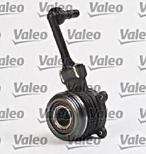VALEO Central Clutch Slave Cylinder Fits FIAT Stilo LANCIA