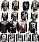 Swag Sweatshirt Hoodies & Sweatshirts for Men