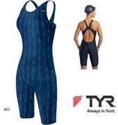 TYR Swimsuit