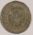 1506 Year Polish Coins