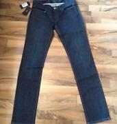 Womens Hugo Boss Jeans