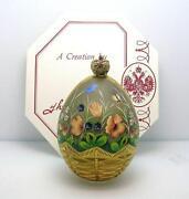 Antique Faberge