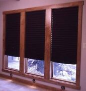 Paper Window Shades