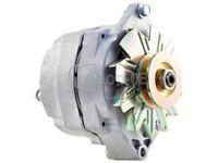 Engine Cooling Fan Clutch fits 1983-1993 GMC G2500,G3500,P3500 Jimmy C1500,C2500