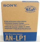 Sony Antenna