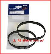 Electrolux Vacuum Cleaner Belts