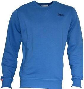 e1f5c061244f Men s Vintage Sweatshirts