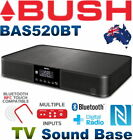 Bush Home Theatre Systems