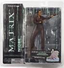 McFarlane Matrix