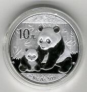 Panda 2012