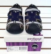 Pediped Flex 25