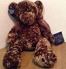13in. Size Ganz Teddy Bears