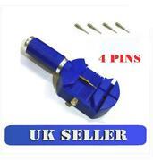 Watch Bracelet Adjuster