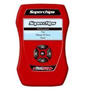 Superchips 2865