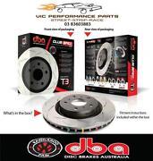 DBA 4000