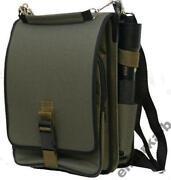 Militär Tasche