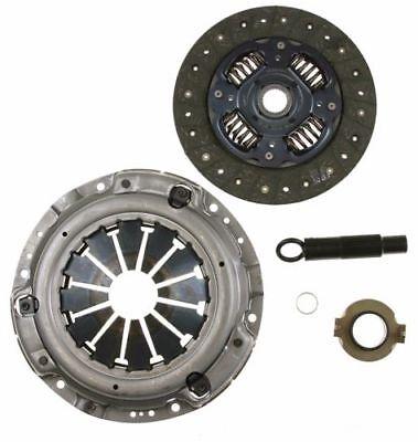 Honda Accord Spec Clutch (AMC OE SPEC CLUTCH KIT 2003-20017 ACCORD 2.4L 2009-2014 TSX 2.4L)