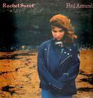 Rock Stiff Records Vinyl Records