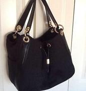 Michael Kors Ludlow Handbag
