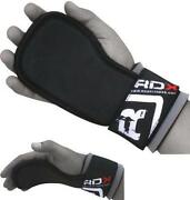 Gym Grip Gloves