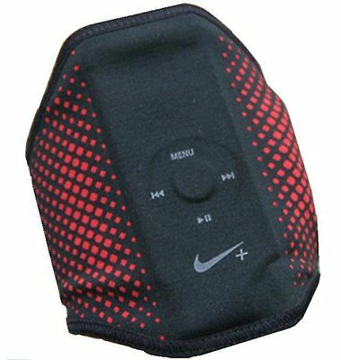 Apple Nike+ Sport Armband for iPod for 1st + 2nd Generation Apple iPod NANO