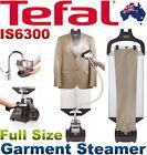 Tefal Garment Steamers Irons
