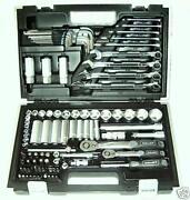 Harley Werkzeug