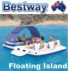 Bestway Inflatable Ride On Pool Floats & Rafts